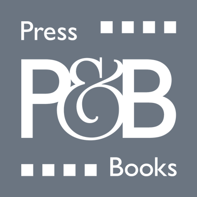 Press & Books